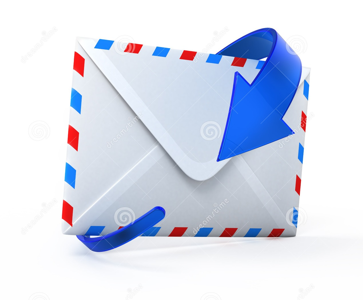 email3d