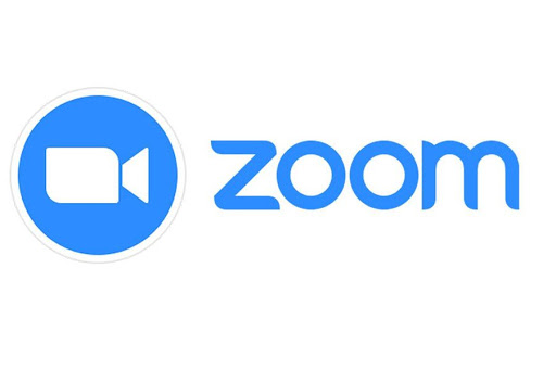 zoom-webinars-videoconferencias bco